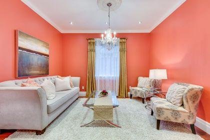 Great Room - 1321 Brookstar Drive, Oakville - Elite3 & Teammls-7 at 437 Allan Street, Old Oakville, Oakville