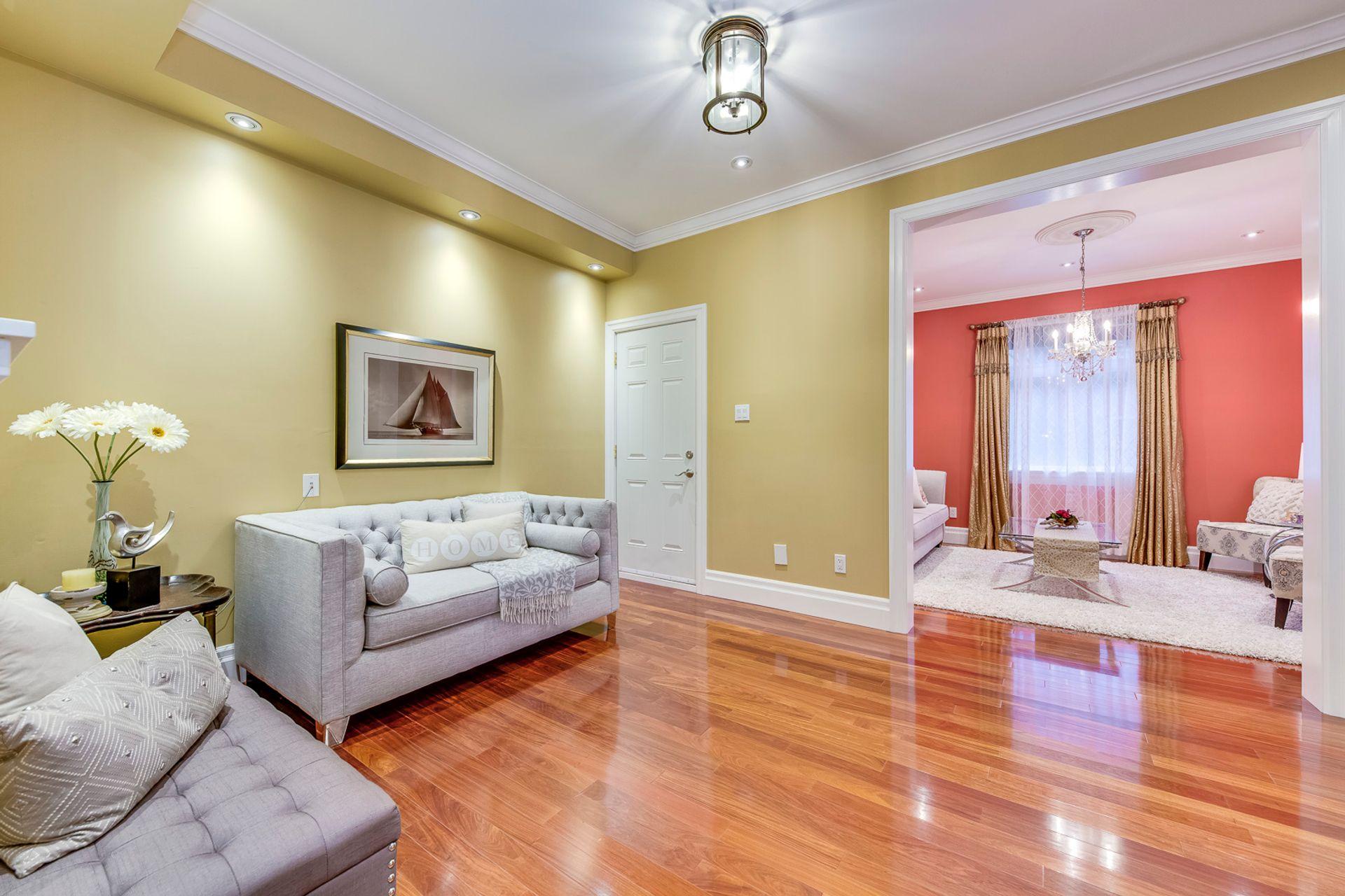 Office - 1321 Brookstar Drive, Oakville - Elite3 & Team at 437 Allan Street, Old Oakville, Oakville