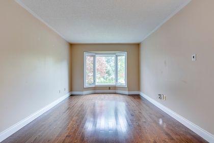 Living Room - 1522 Estes Cres, Mississauga - Elite3 & Team at 1522 Estes Crescent, East Credit, Mississauga