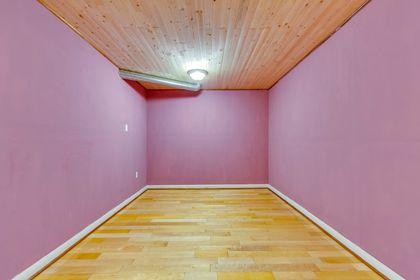 5th Bedroom - 1522 Estes Cres, Mississauga - Elite3 & Team at 1522 Estes Crescent, East Credit, Mississauga