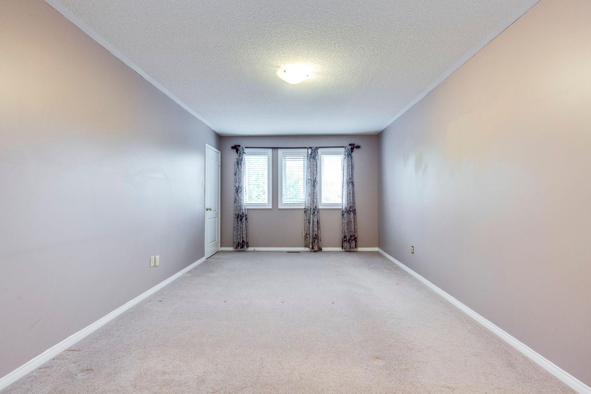 Master Bedroom - 1522 Estes Cres, Mississauga - Elite3 & Team at 1522 Estes Crescent, East Credit, Mississauga