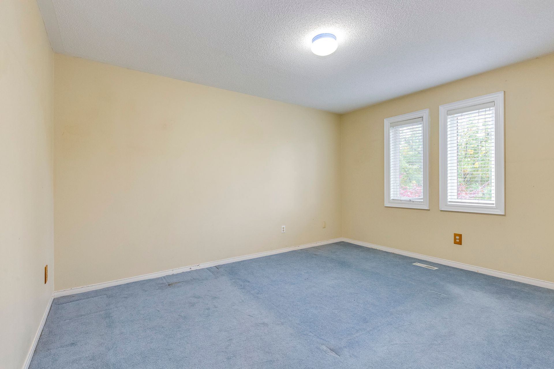 4th Bedroom - 1522 Estes Cres, Mississauga - Elite3 & Team at 1522 Estes Crescent, East Credit, Mississauga