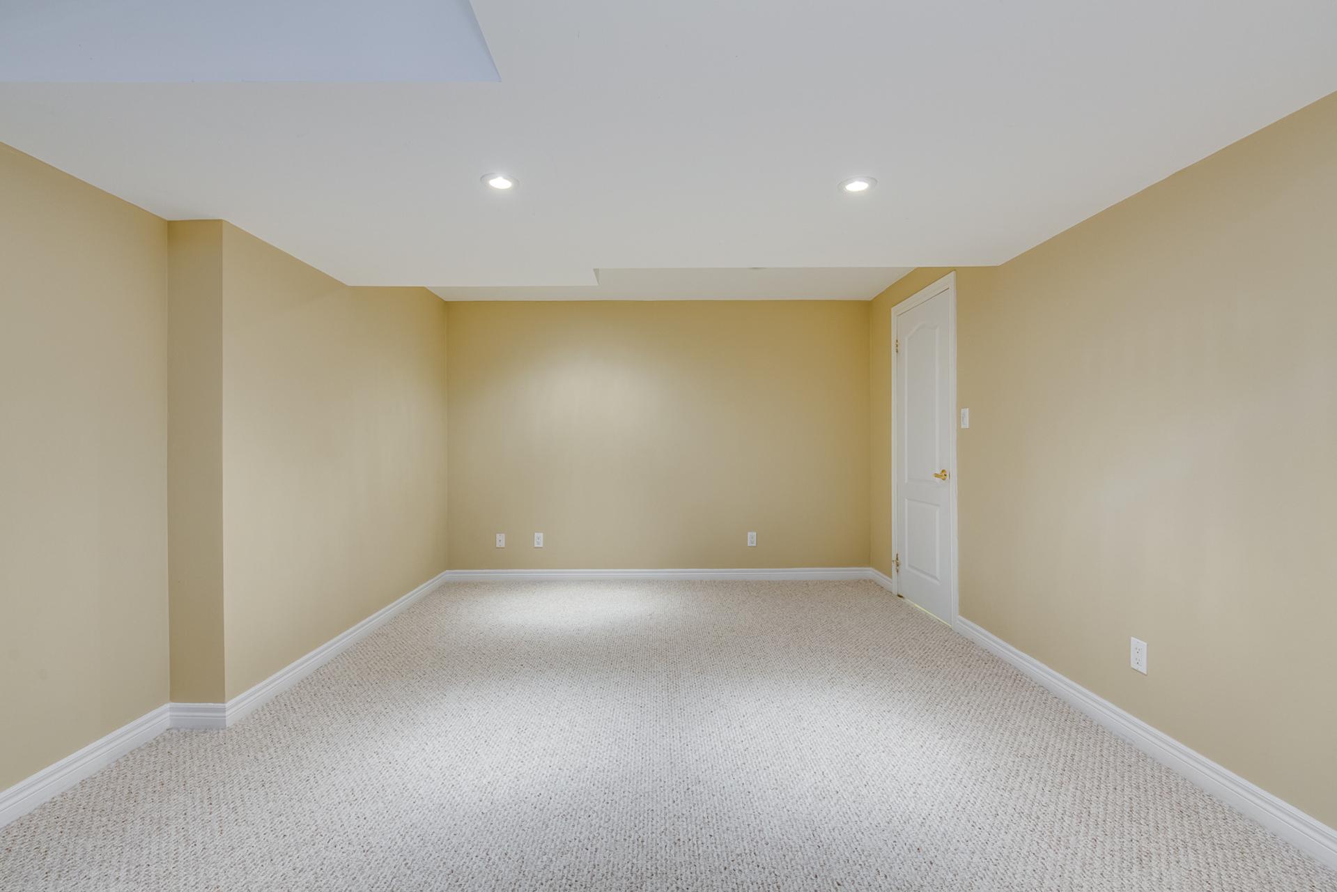 5th Bedroom - 1806 Glenvista Dr, Oakville - Elite3 & Team at  Glenvista Drive, Iroquois Ridge North, Oakville