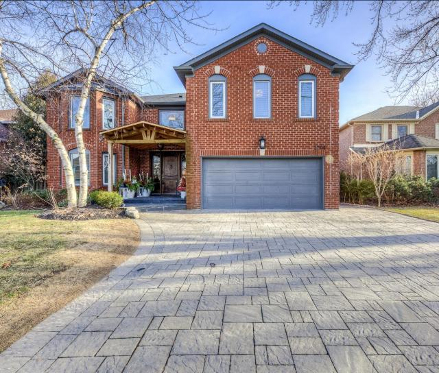Dunvegan Avenue, Eastlake, Oakville 2