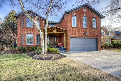 mls-3 at 2204 Dunvegan Avenue, Eastlake, Oakville