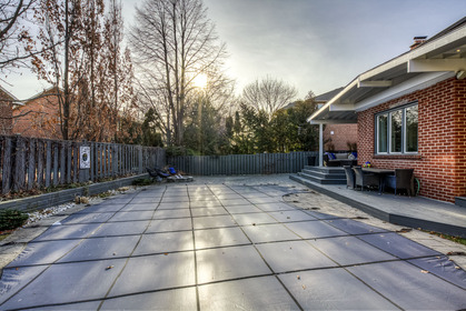 mls-87 at 2204 Dunvegan Avenue, Eastlake, Oakville