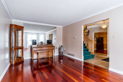021_dsc02066-hdr-edit at 2366 Deer Run Avenue, Eastlake, Oakville