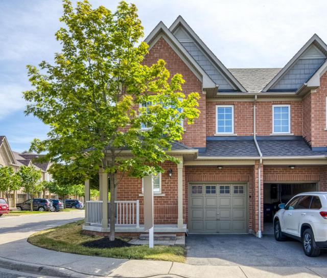 3150 Erin Bd Centre, Churchill Meadows, Mississauga 2