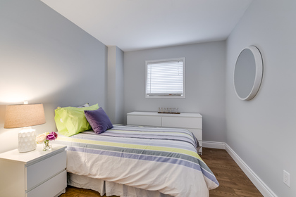 3rd Bedroom - 2407 Stefi Tr, Oakville - Elite3 & Team at 2407 Stefi Trail, River Oaks, Oakville