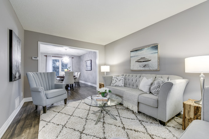 mls-11 at 4246 Wakefield Crescent, Creditview, Mississauga