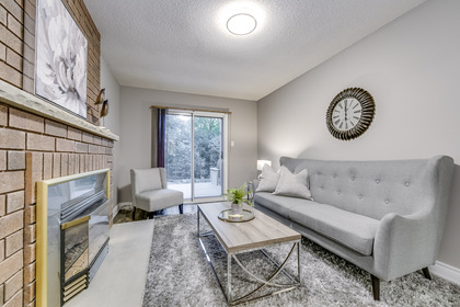 mls-15 at 4246 Wakefield Crescent, Creditview, Mississauga
