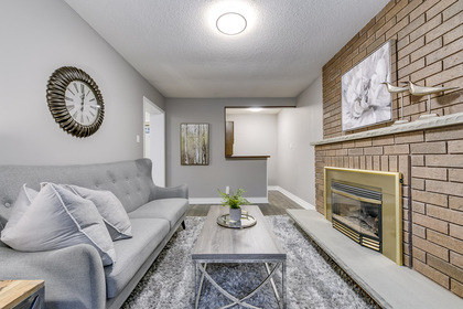 mls-16 at 4246 Wakefield Crescent, Creditview, Mississauga