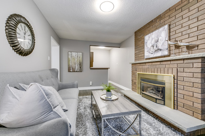 mls-17 at 4246 Wakefield Crescent, Creditview, Mississauga