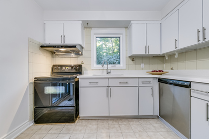 mls-21 at 4246 Wakefield Crescent, Creditview, Mississauga