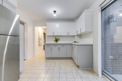 mls-22 at 4246 Wakefield Crescent, Creditview, Mississauga