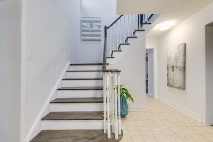 mls-31 at 4246 Wakefield Crescent, Creditview, Mississauga