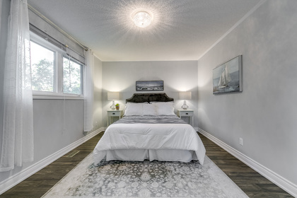 mls-35 at 4246 Wakefield Crescent, Creditview, Mississauga