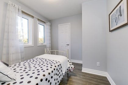 mls-42 at 4246 Wakefield Crescent, Creditview, Mississauga