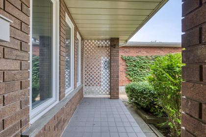 mls-5 at 4246 Wakefield Crescent, Creditview, Mississauga
