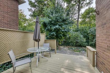 mls-56 at 4246 Wakefield Crescent, Creditview, Mississauga