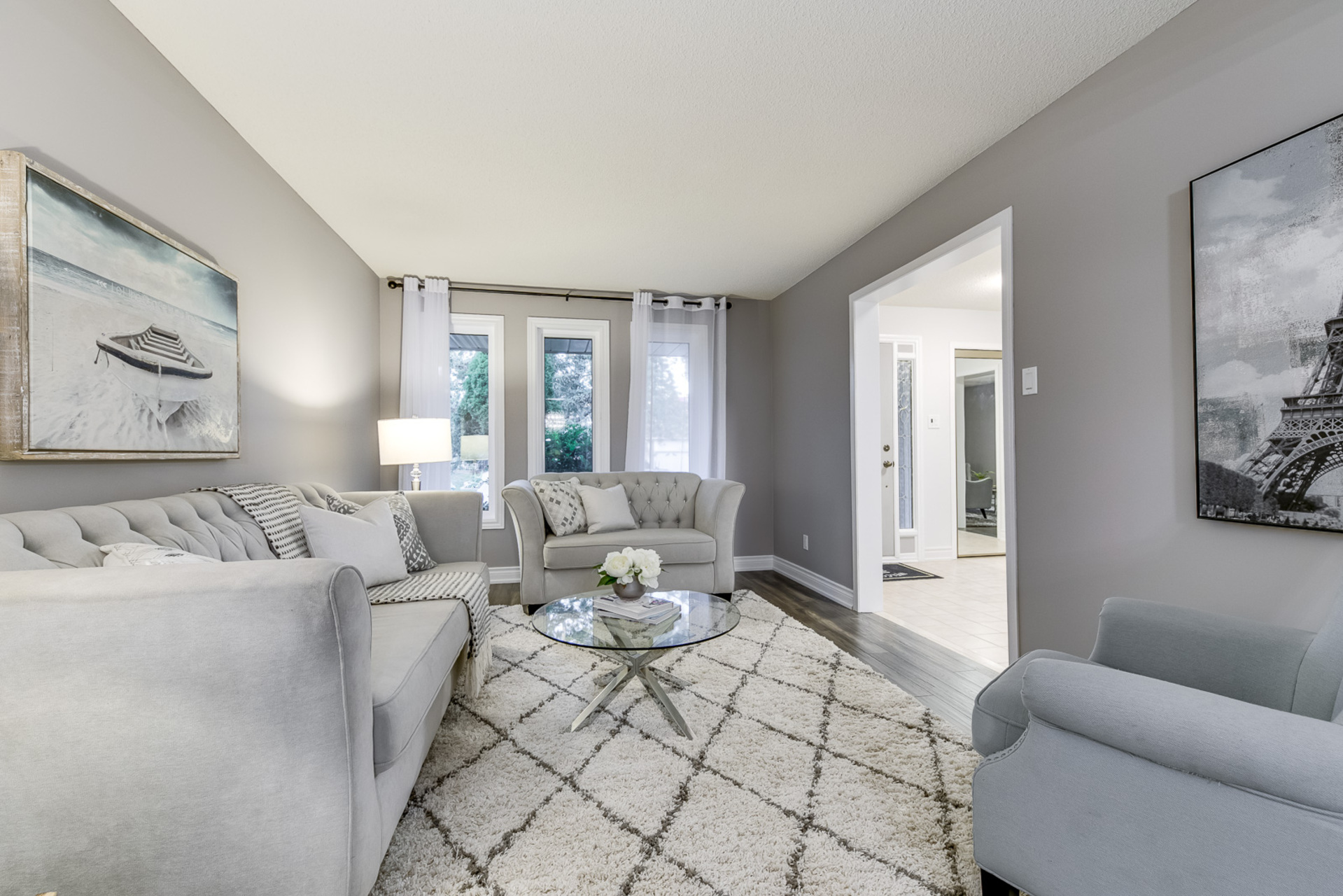 mls-10 at 4246 Wakefield Crescent, Creditview, Mississauga