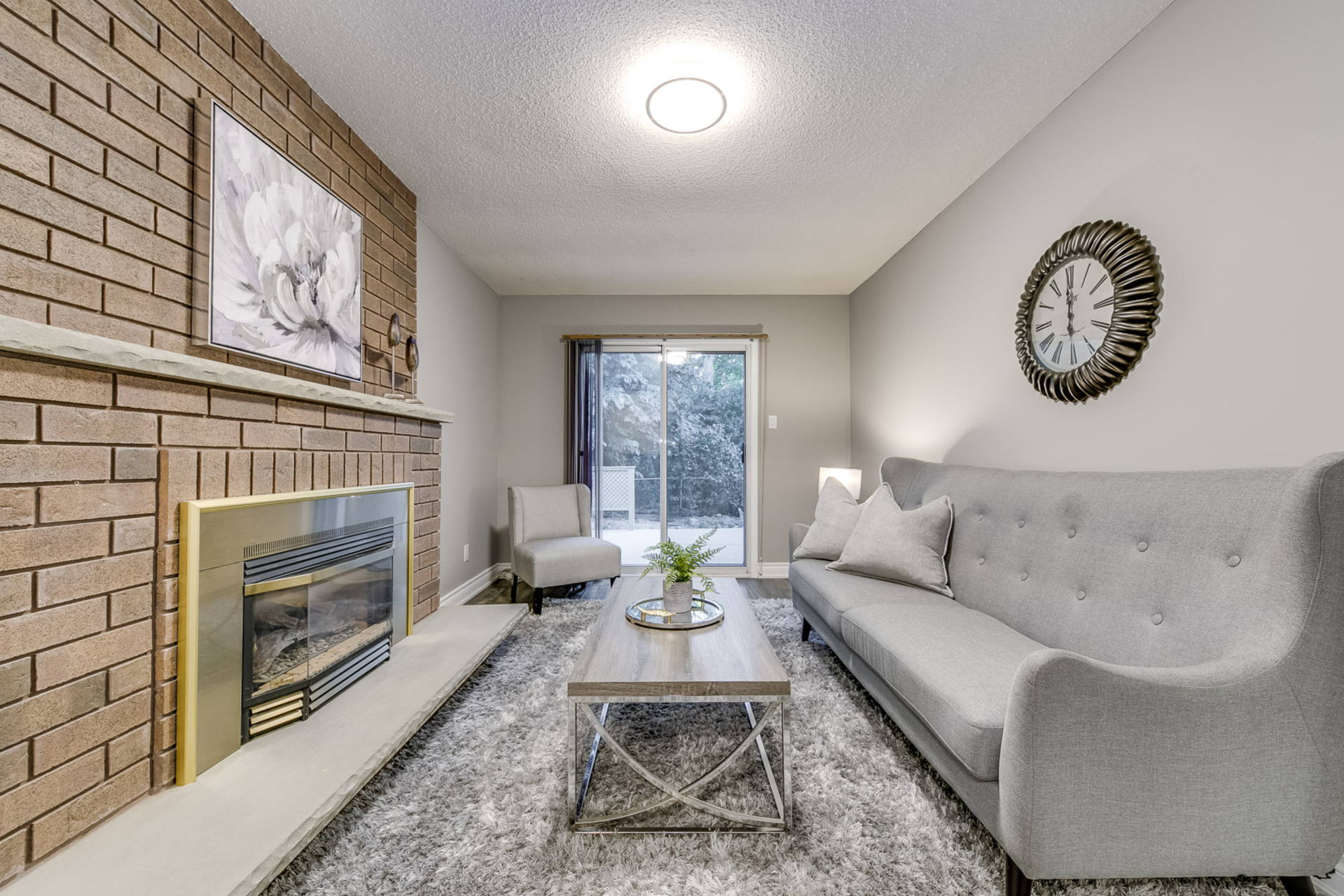 mls-13 at 4246 Wakefield Crescent, Creditview, Mississauga