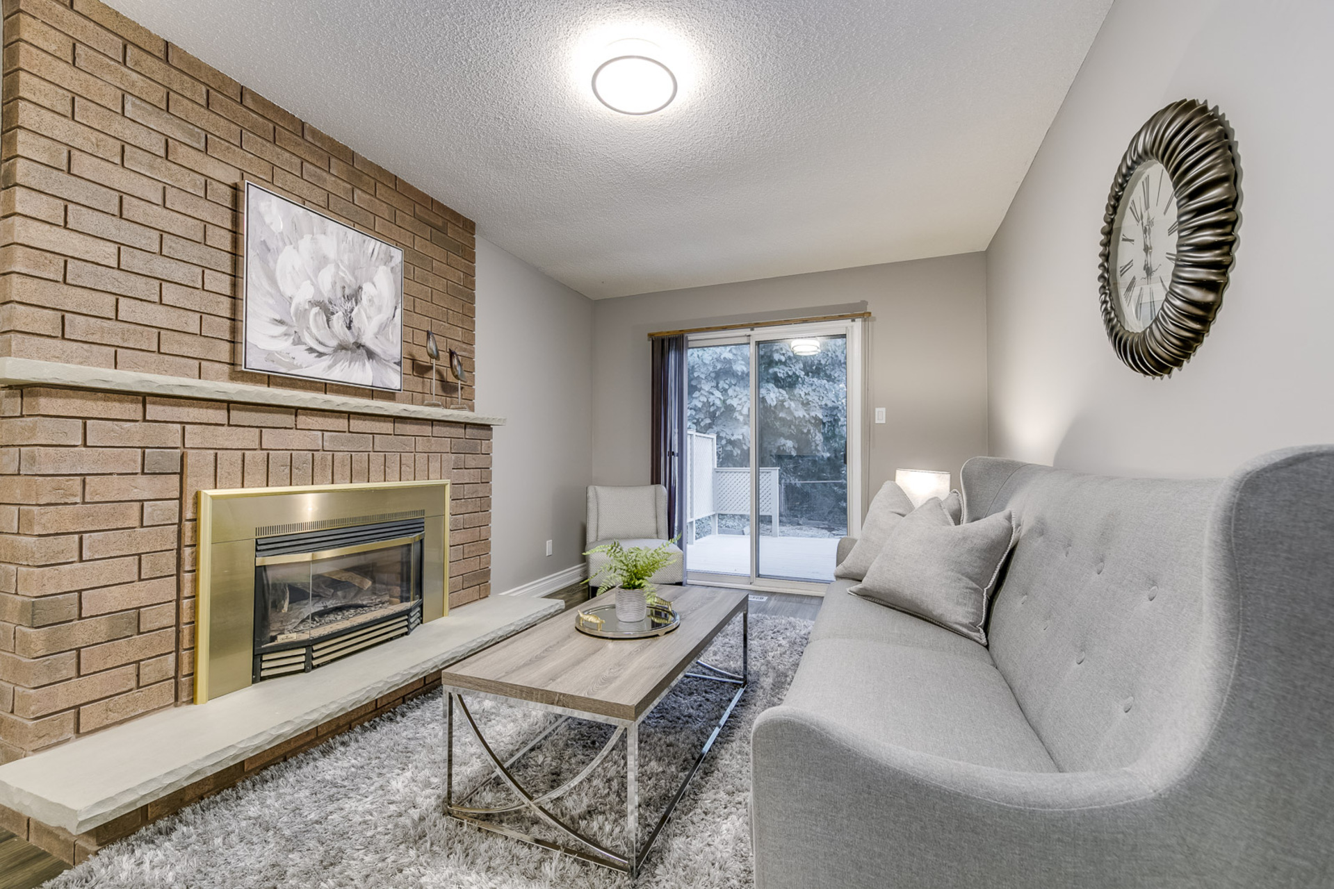 mls-14 at 4246 Wakefield Crescent, Creditview, Mississauga