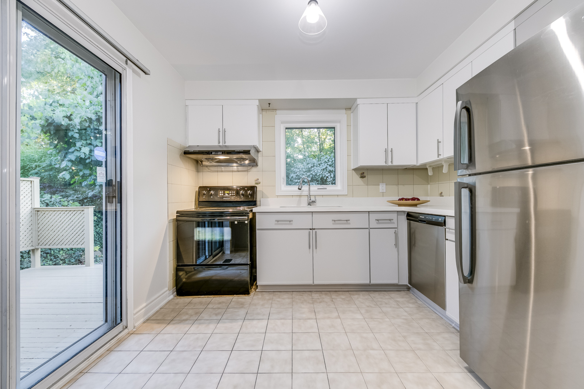 mls-19 at 4246 Wakefield Crescent, Creditview, Mississauga