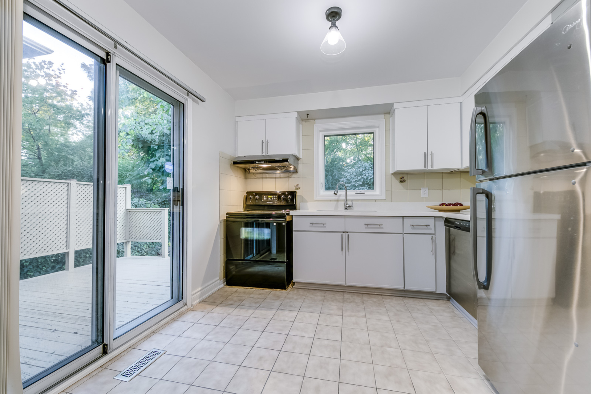 mls-20 at 4246 Wakefield Crescent, Creditview, Mississauga