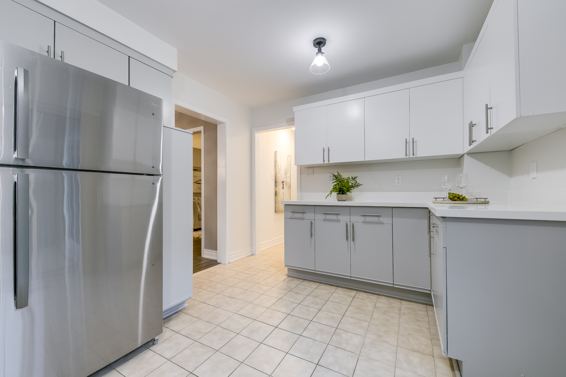 mls-23 at 4246 Wakefield Crescent, Creditview, Mississauga