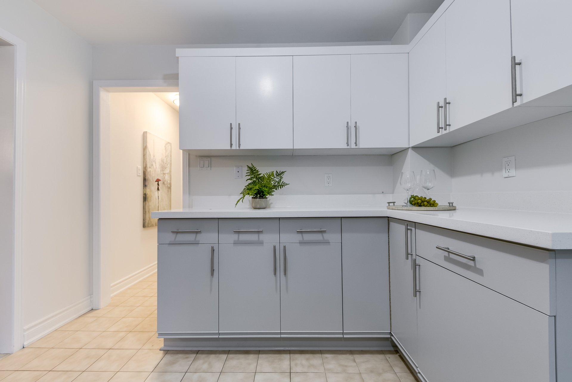 mls-24 at 4246 Wakefield Crescent, Creditview, Mississauga