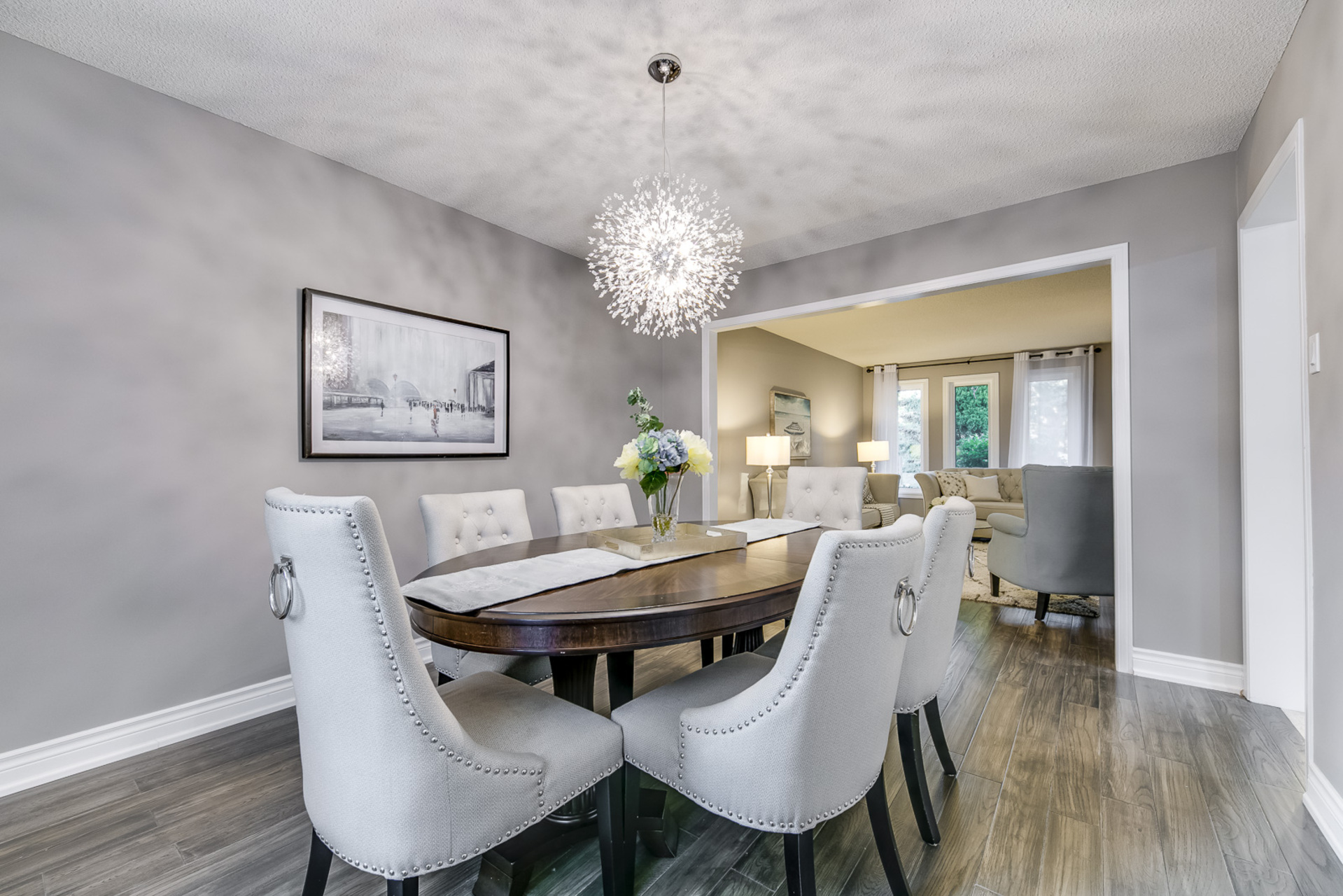 mls-28 at 4246 Wakefield Crescent, Creditview, Mississauga