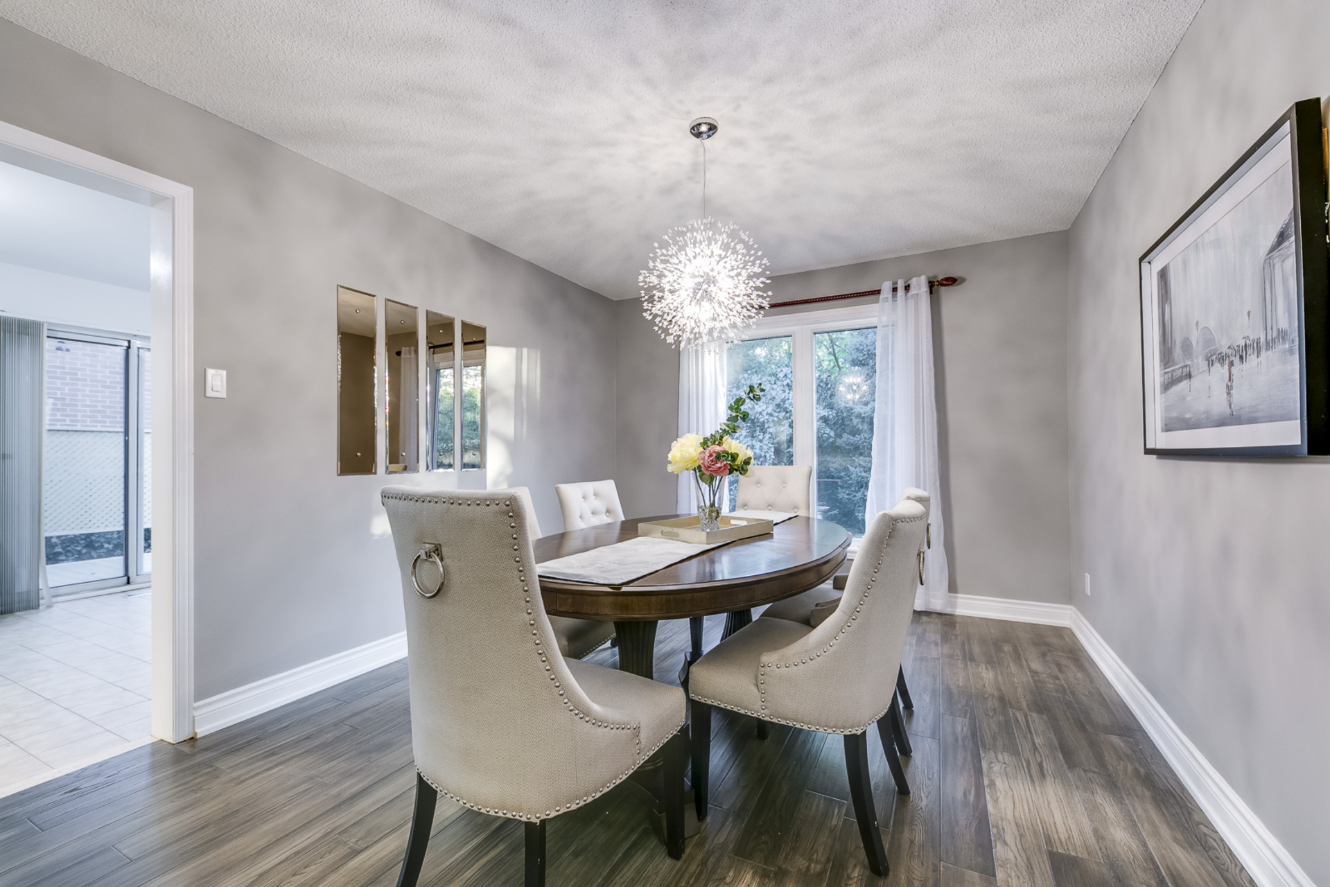 mls-29 at 4246 Wakefield Crescent, Creditview, Mississauga