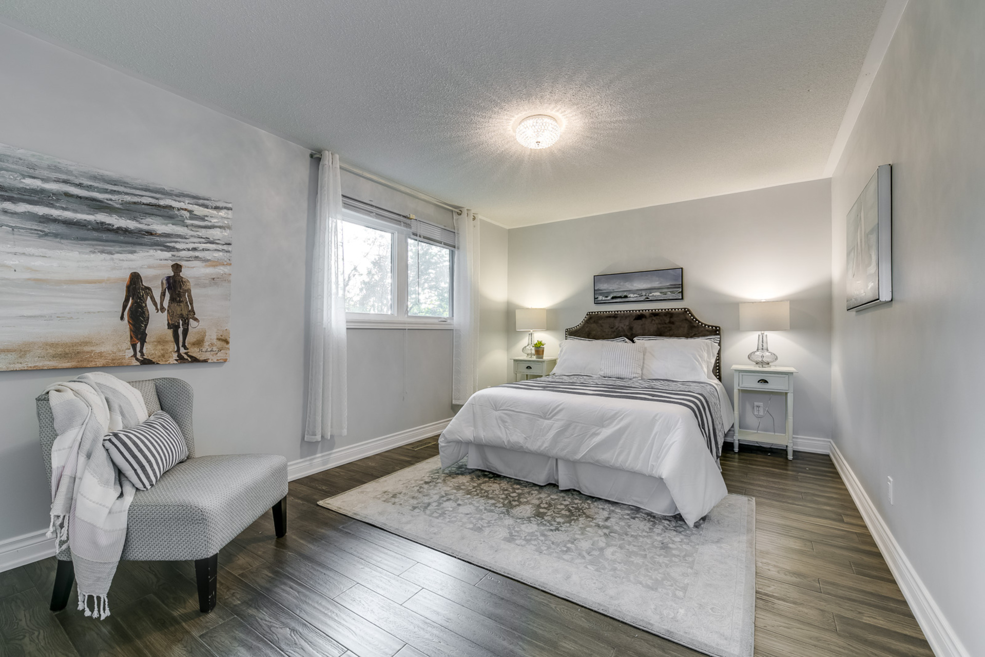 mls-34 at 4246 Wakefield Crescent, Creditview, Mississauga