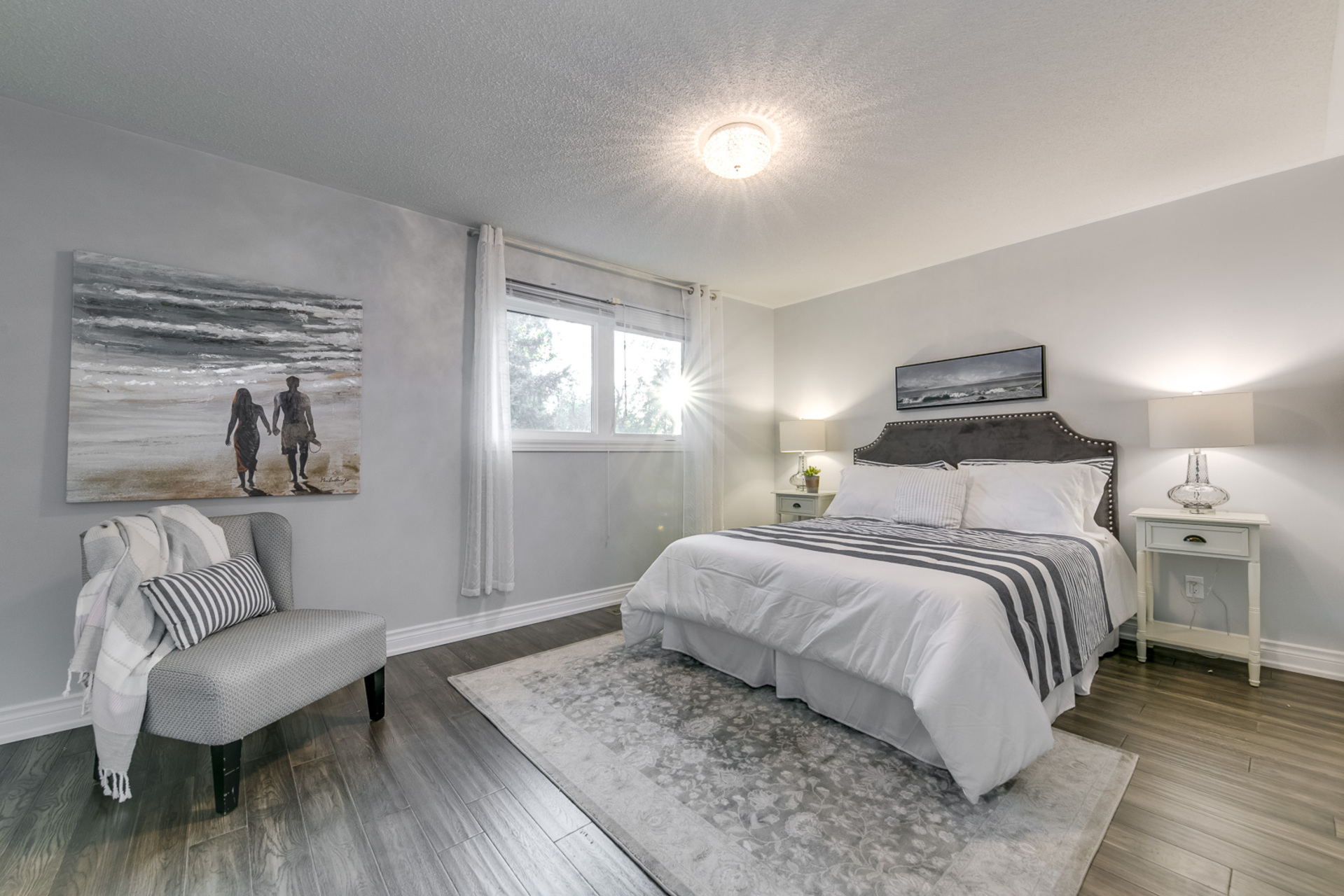mls-37 at 4246 Wakefield Crescent, Creditview, Mississauga