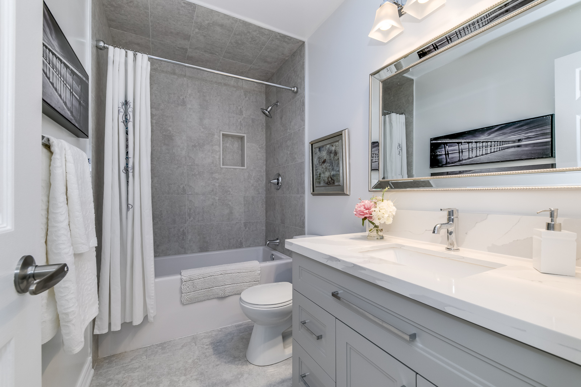 mls-43 at 4246 Wakefield Crescent, Creditview, Mississauga