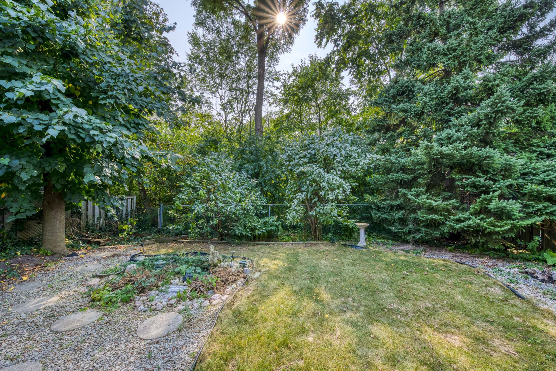 mls-52 at 4246 Wakefield Crescent, Creditview, Mississauga