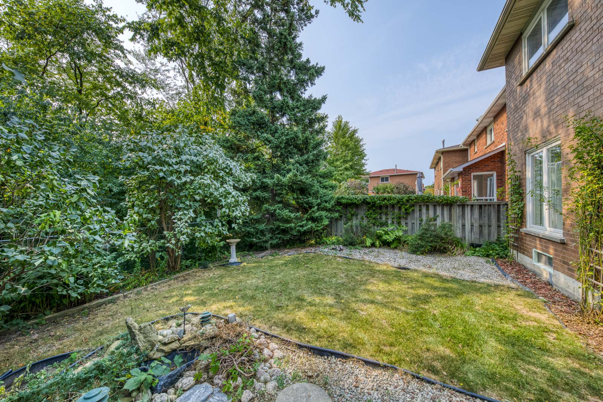 mls-54 at 4246 Wakefield Crescent, Creditview, Mississauga