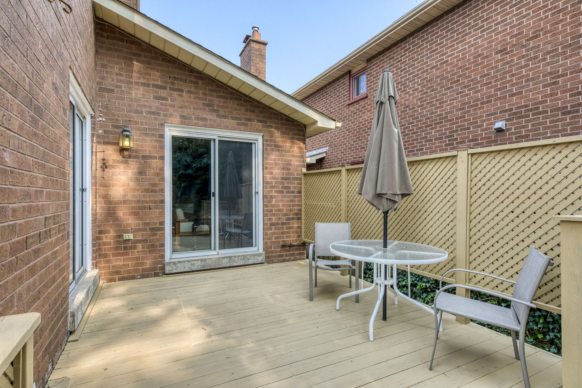 mls-55 at 4246 Wakefield Crescent, Creditview, Mississauga