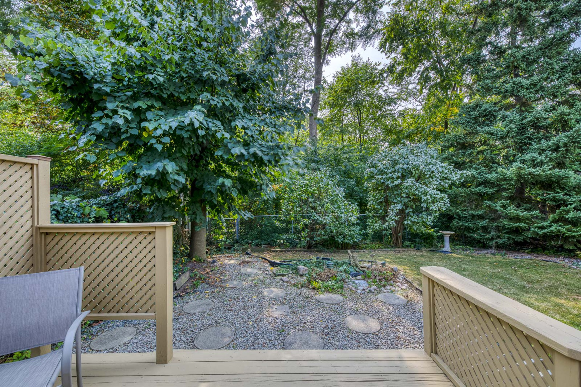 mls-57 at 4246 Wakefield Crescent, Creditview, Mississauga