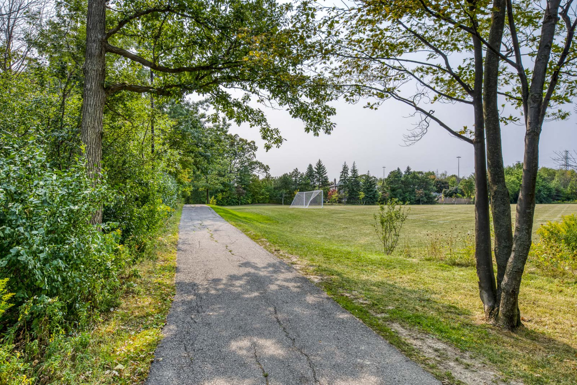 mls-63 at 4246 Wakefield Crescent, Creditview, Mississauga