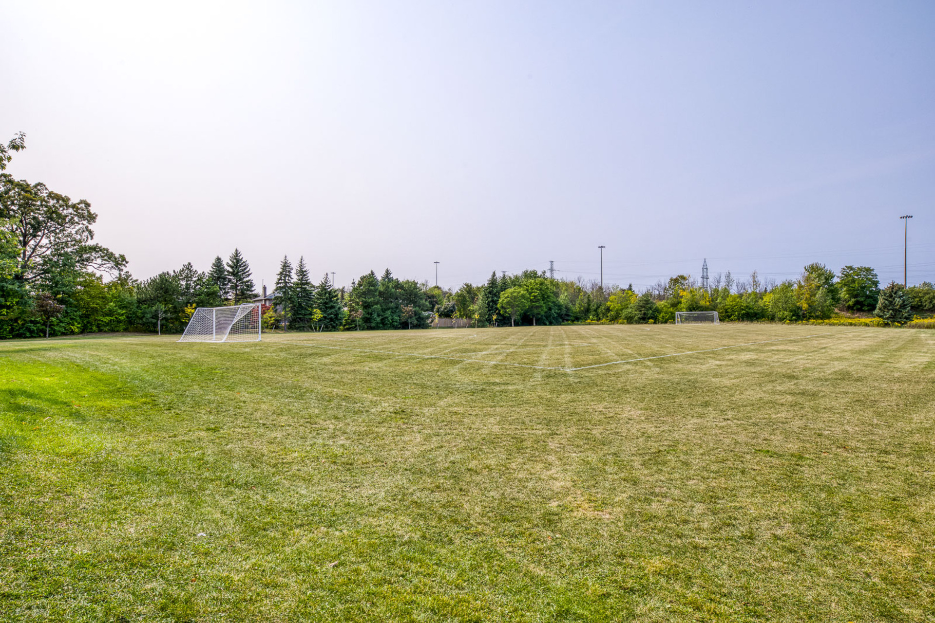 mls-64 at 4246 Wakefield Crescent, Creditview, Mississauga