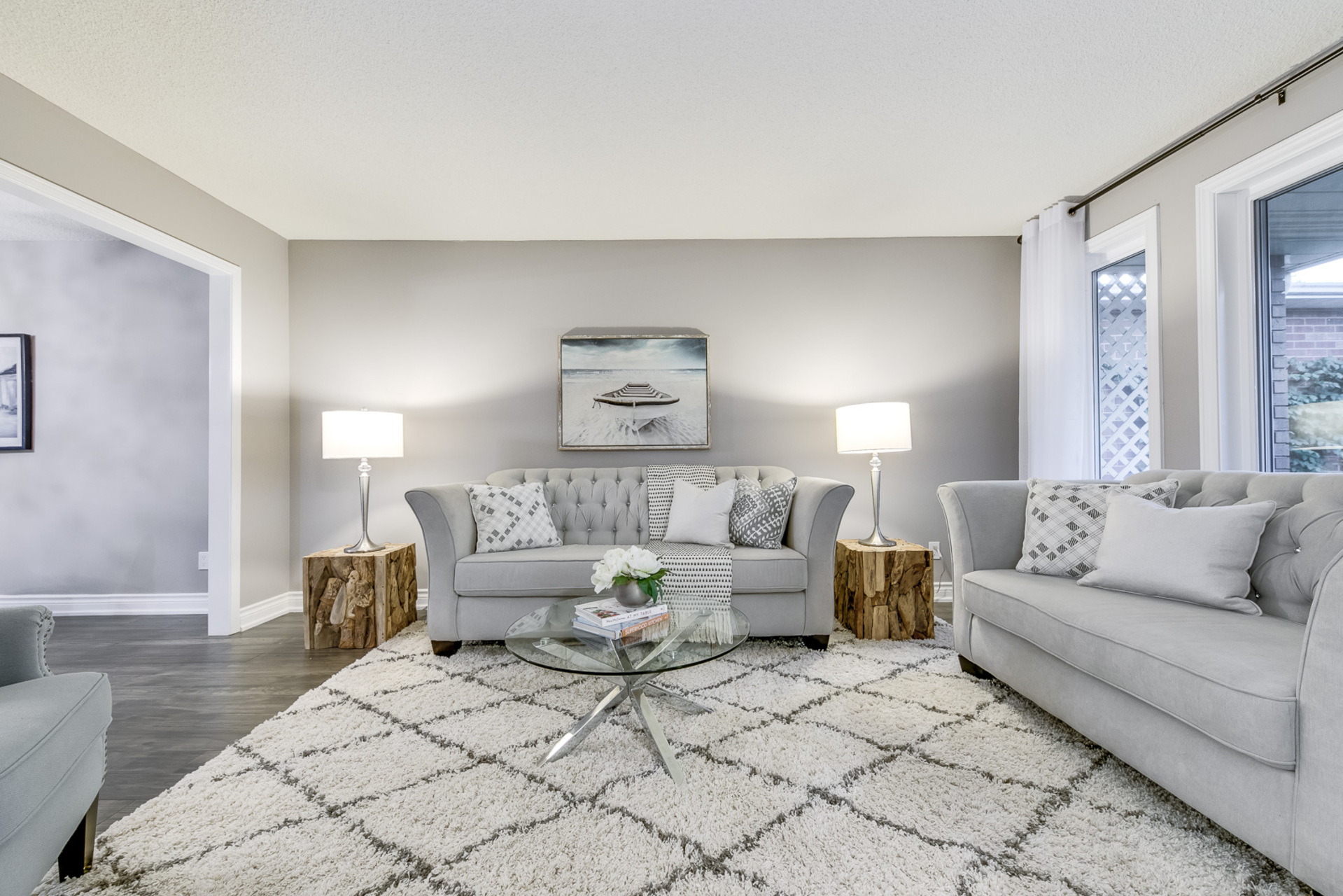 mls-8 at 4246 Wakefield Crescent, Creditview, Mississauga