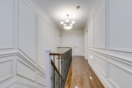 2nd Floor - 2415 Lyndhurst Dr, Oakville - Elite3 & Team at 2415 Lyndhurst Drive, Iroquois Ridge North, Oakville