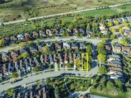 Location - 1308 Valerie Cres, Oakville - Elite3 & Team at 1308 Valerie Crescent, Clearview, Oakville