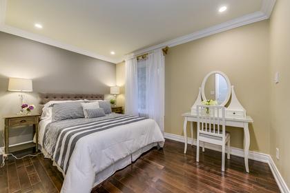 2nd Bedroom - 2058 Constance Dr, Oakville - Elite3 & Team at 2058 Constance Drive, Eastlake, Oakville