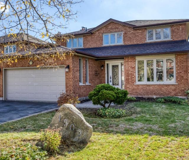 1509 Clearview Drive, Clearview, Oakville 2