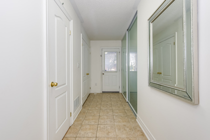 Ground Floor - 2014 Lushes Ave, Mississauga - Elite3 & Team at 2014 Lushes Avenue, Clarkson, Mississauga