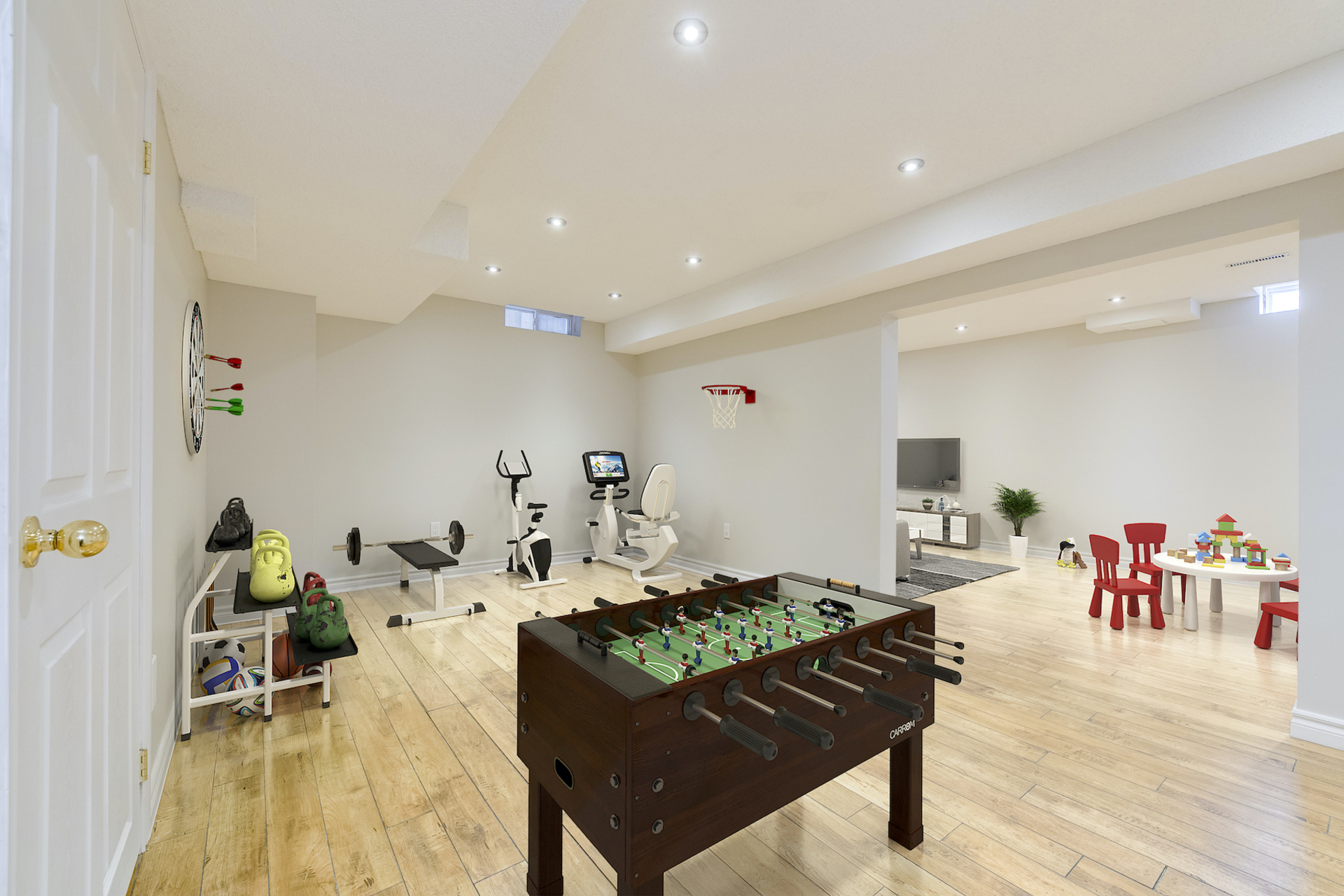 vs_mls-52 at 1342 Weir Chase, East Credit, Mississauga