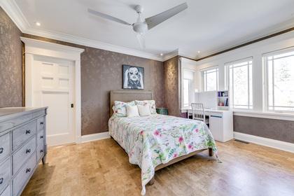 2nd Bedroom - 1162 Morrison Heights, Oakville - Elite3 & Team at 1162 Morrison Heights, Eastlake, Oakville